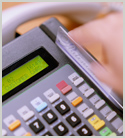 PCI Compliance Essentials in the UK