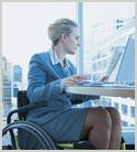 AODA: Customer Service and Accessibility Standard - Ontario