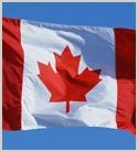 Canadian Antitrust