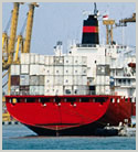 Global Export Compliance