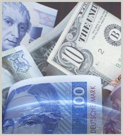 Global Anti-Money Laundering