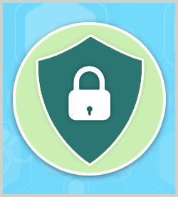 New Zealand Cybersecurity