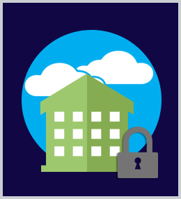 COMPLIANCE SHORT: Intellectual Property Protection