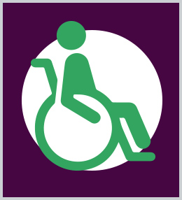 COMPLIANCE SHORT: Accommodating Disabilities