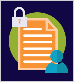 COMPLIANCE SHORT: Protecting Customer Information