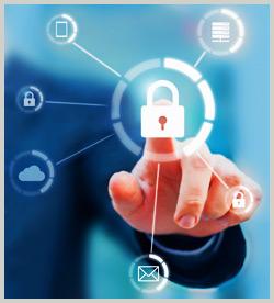 Global Cybersecurity Basics