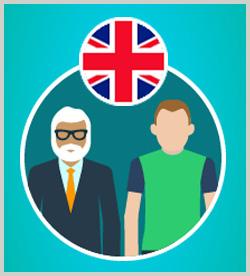 UK Age Discrimination