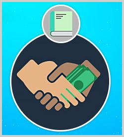 UK Bribery Act 2010