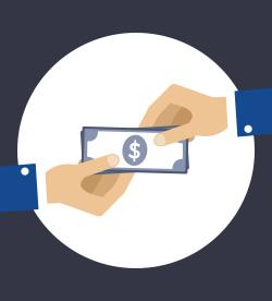 COMPLIANCE SHORT: Anti-bribery