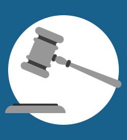 COMPLIANCE SHORT: Antitrust