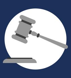 COMPLIANCE SHORT: Antitrust 2
