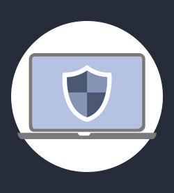 COMPLIANCE SHORT: Privacy and Information Security