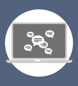 COMPLIANCE SHORT: Social Media and Electronic Communications