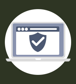 COMPLIANCE SHORT: Protection of Company Information