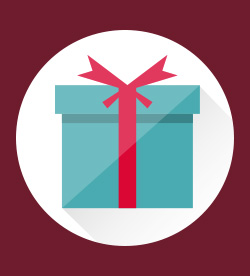 COMPLIANCE SHORT: Gifts, Gratuities, and Entertainment