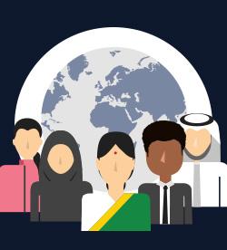 COMPLIANCE SHORT: Promoting Diversity and Avoiding Discrimination