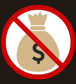 COMPLIANCE SHORT: Anti-money Laundering