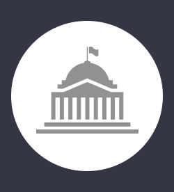 COMPLIANCE SHORT: Government Contracting