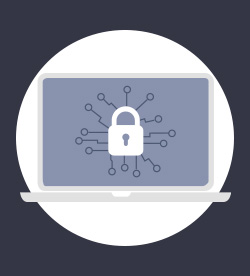 COMPLIANCE SHORT: Cybersecurity