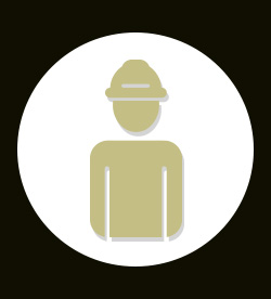 COMPLIANCE SHORT: Promoting Safety and Security at Work