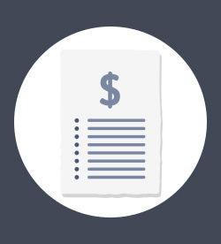 COMPLIANCE SHORT: Accounting and Financial Integrity