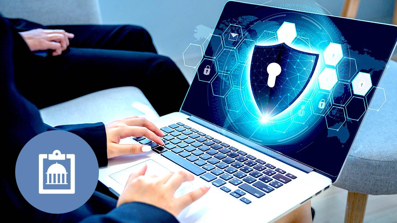 Privacy Short: GDPR (UK)
