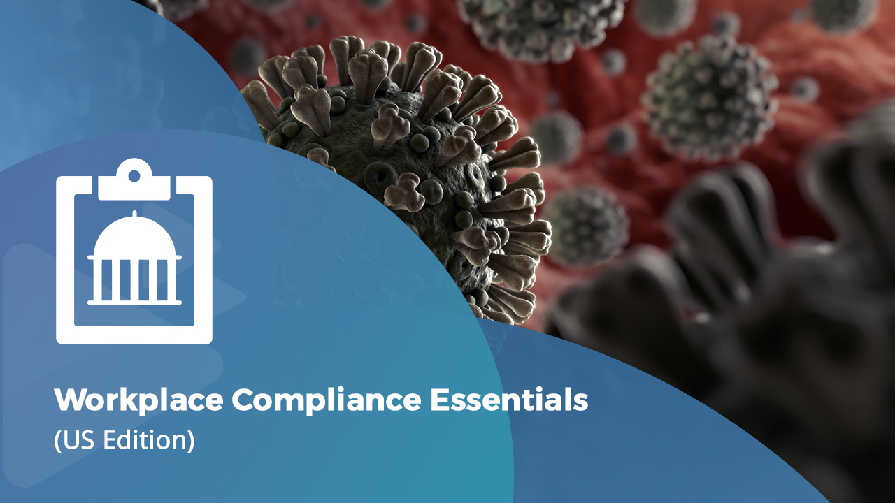 Compliance Brief: ADA and Other EEO Laws During the COVID-19 Response