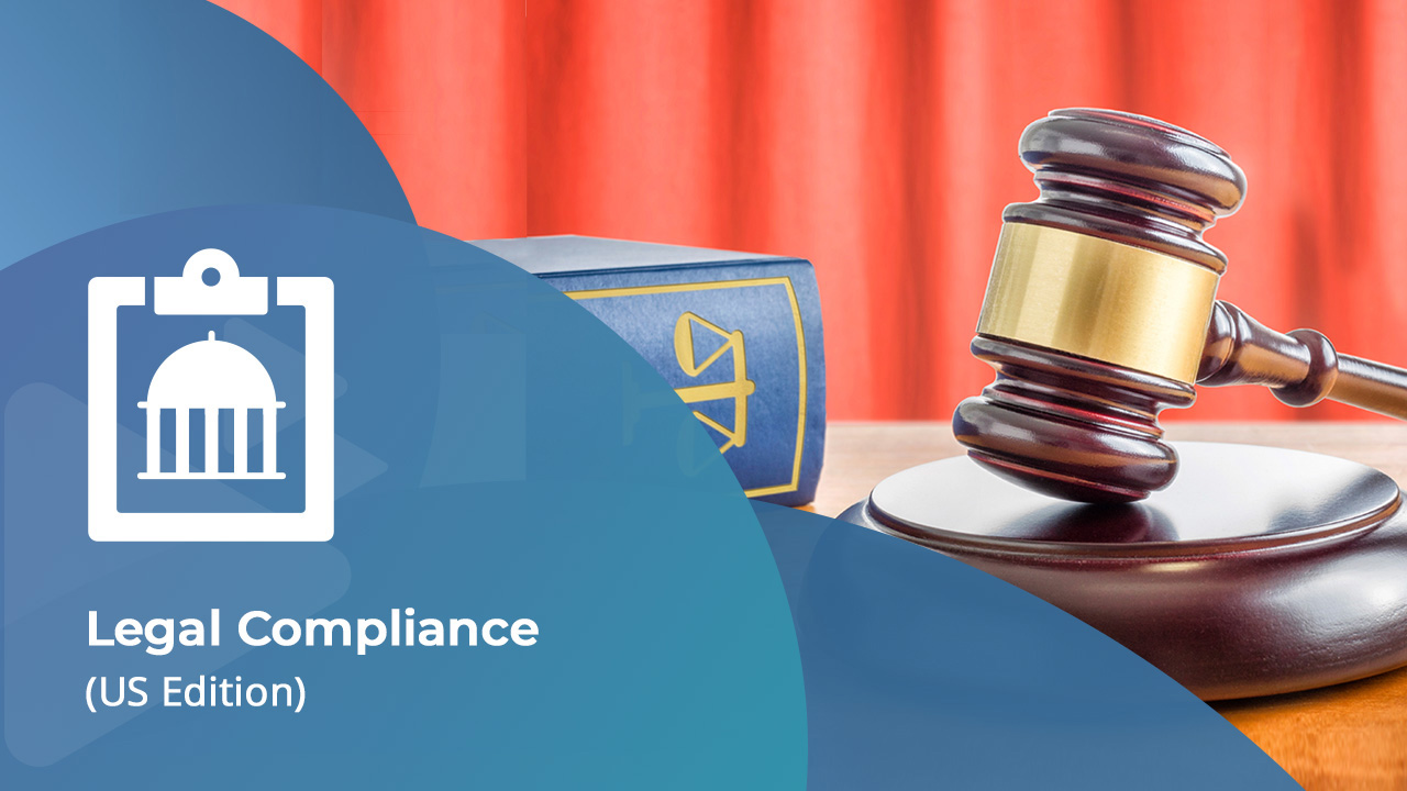 COMPLIANCE IMPACT: Harassment - Handling the Complaint