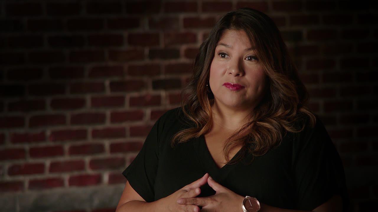 COMPLIANCE IMPACT: Harassment -- Sophia's Story