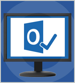 Getting to Know Outlook 2016 image
