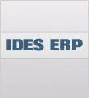 SAP Enterprise Resource Planning (ERP)