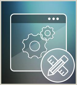 iOS Application Development: Creating a Basic iOS App image