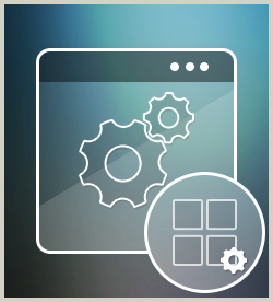 iOS Application Development: Creating Adaptive Apps