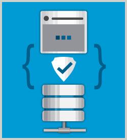 REST API: Exploring the Advanced Features