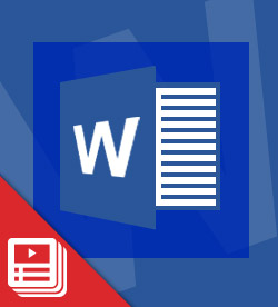 MS Office 2016 Online